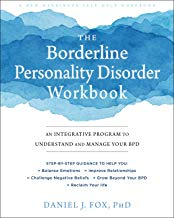 Best Borderline Personality Books Worth Your Attention