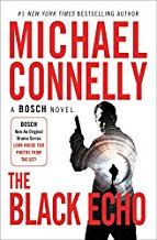 BEST Bosch Books Worth Your Attention