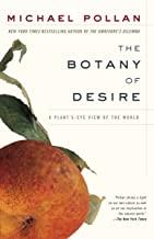 Best Botany Books to Master Your Skills