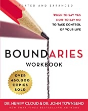 Best Boundaries Books You Should Enjoy