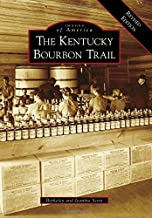 Best Bourbon Books Reviewed & Ranked