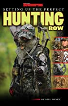 Best Bowhunting Books To Read