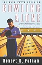 Best Bowling Books You Should Enjoy