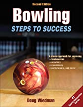 Best Bowling Books You Should Enjoy