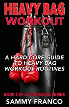 Best Boxing Training Books: The Ultimate Collection