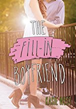 Best Boyfriend Books You Must Read