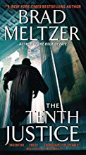 Best Brad Meltzer Books Reviewed & Ranked