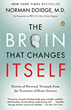 Best Brain Science Books Worth Your Attention