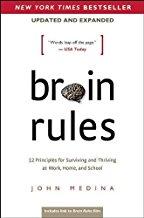 Best Brain Books You Should Enjoy