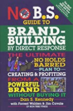Best Brand Building Books Everyone Should Read
