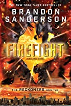 Best Brandon Sanderson Books: The Ultimate Collection