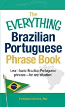 Best Brazilian Books That Will Hook You