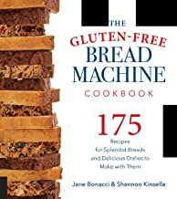 Best Bread Making Books That Will Hook You