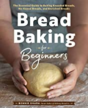 Best Bread Books Worth Your Attention