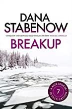 Best Breakup Books You Should Read