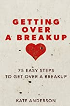 Best Breakup Books You Should Read