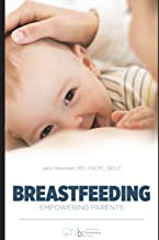 Best Breastfeeding Books You Should Enjoy