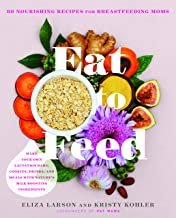 Best Breastfeeding Books You Should Enjoy