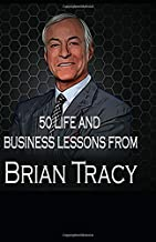 Best Brian Tracy Books That You Need