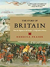 Best British History Books Worth Your Attention