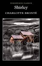 Best Bronte Books: The Ultimate Collection