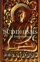 Best Buddhism Books Reviewed & Ranked