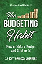 Best Budgeting Books Worth Your Attention