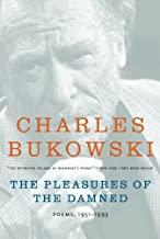 Best Bukowski Books: The Ultimate List
