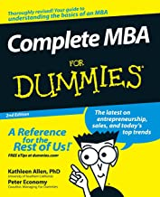 Best Business Administration Books That You Need