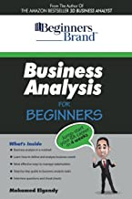 Best Business Analysis Books To Read