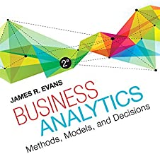 Best Business Analytics Books Everyone Should Read