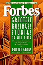 Best Business Biography Books Reviewed & Ranked