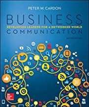 Best Business Communication Books Worth Your Attention