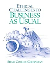 Best Business Economics Books: The Ultimate List