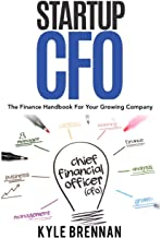 Best Business Finance Books Reviewed & Ranked