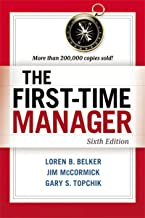 Best Business Management Books Worth Your Attention