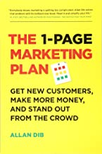 Best Business Marketing Books You Should Enjoy