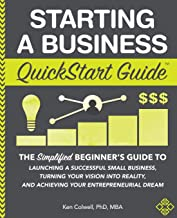 Best Business Plan Books You Should Read
