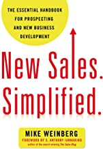 Best Business Sales Books You Must Read