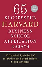 Best Business School Books That Should Be On Your Bookshelf