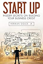 Best Business Startup Books You Should Read