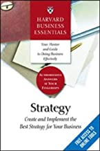 Best Business Strategy Books That Will Hook You