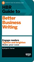 Best Business Writing Books You Should Read