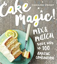 Best Cake Books Worth Your Attention
