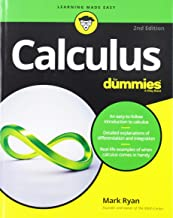 Best Calculus Books Everyone Should Read