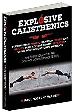 BEST Calisthenics Books You Should Read