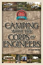 Best Camping Books You Must Read
