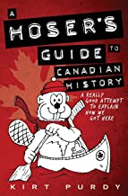 Best Canadian History Books Everyone Should Read