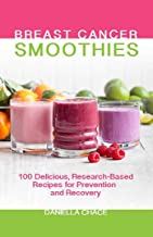 Best Cancer Nutrition Books Reviewed & Ranked