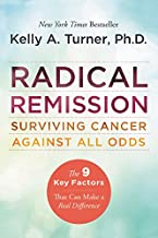 Best Cancer Books You Should Enjoy